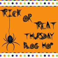 Trick or Treat Thursday